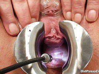 Toys Porn Tube