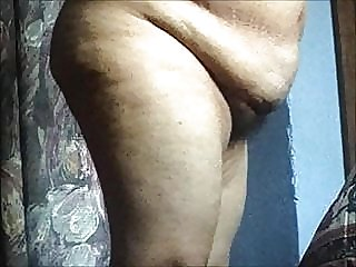 Hidden Cams Porn Tube
