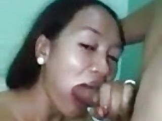 pinky usam hot filipino sucking big dick