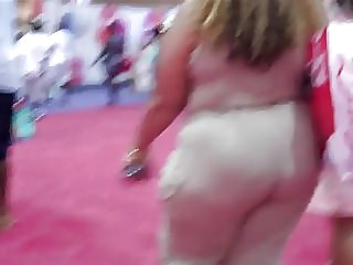 let the stealing begin 3-nice booty bbw