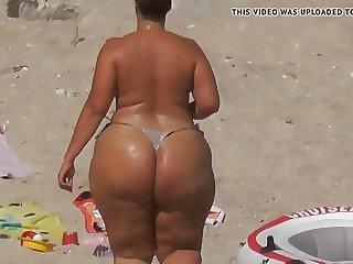 Beach Porn Tube