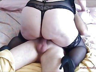 Grannies Porn Tube