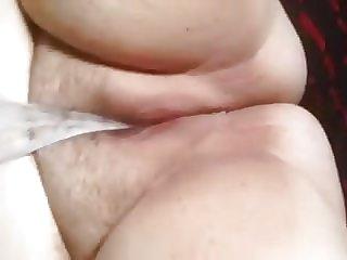 Panties Porn Tube