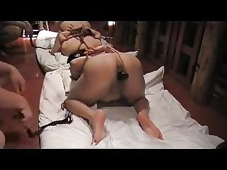 mature slave3