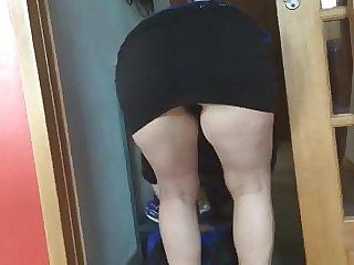 Flashing Porn Tube